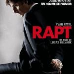 RAPT_couv cd