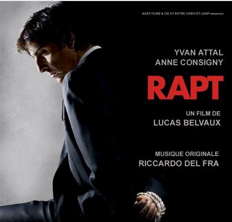 Rapt - copie